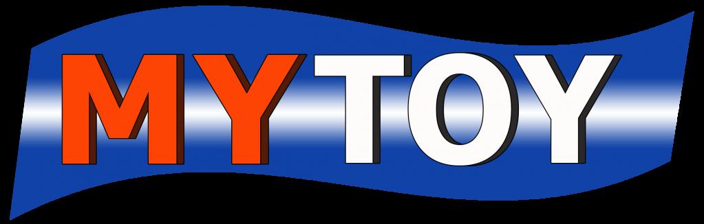 Интернет-магазин Mytoy